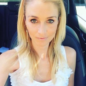 Jorissen Kirsten