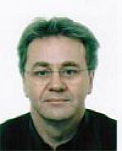 Van Laethem Danny