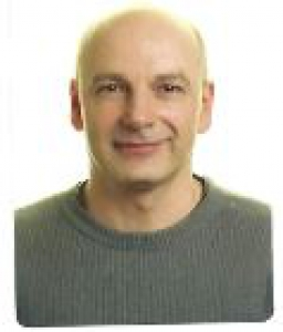 BOECKAERTS Marc