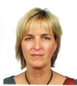 Vlamynck Mieke